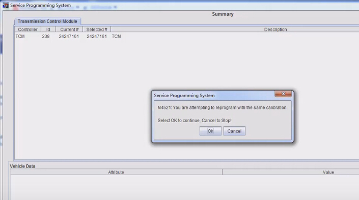 Gm Ecm Flash Software - livinsample