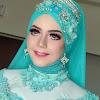 Pantaskan Dirimu Muslimah Dengan Perhiasan Akhirat Dan Bukan Hanya Dengan Perhiasan Dunia Semata