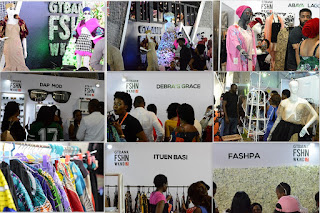 GT_Bank_Fashion_Weekend_2016