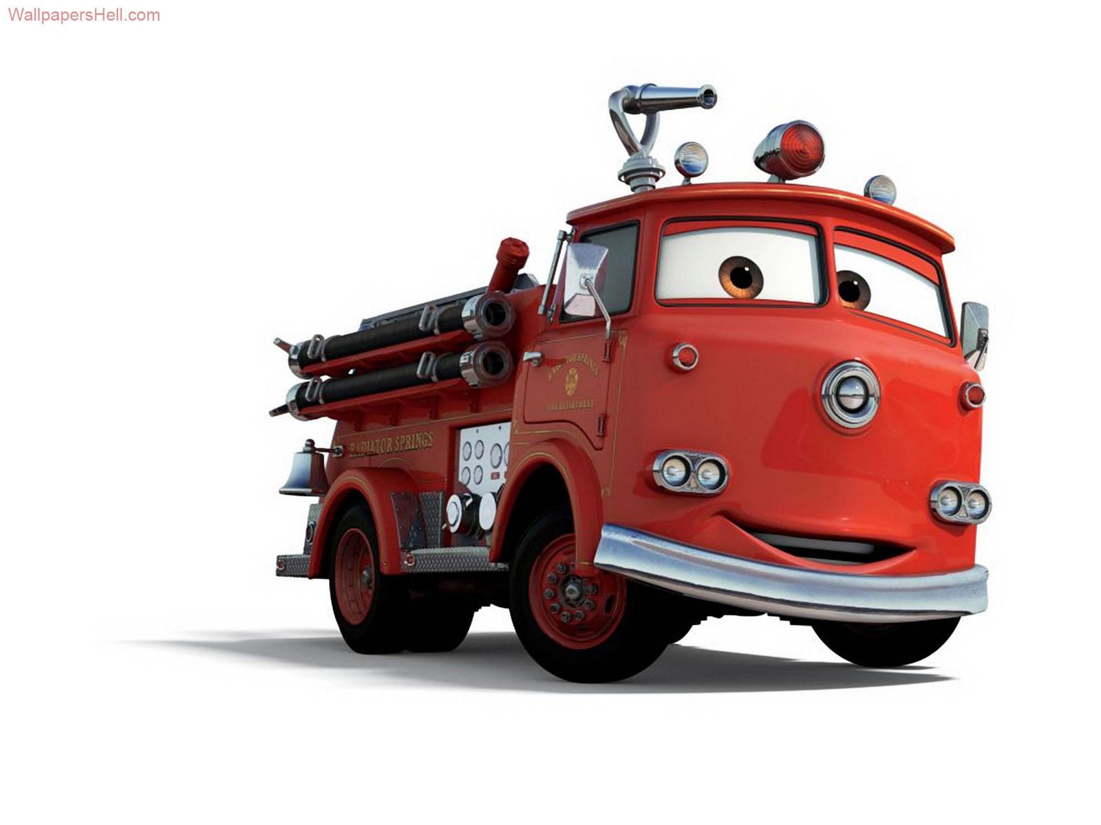 Digital nail art printers: Disney Cars - download these ...