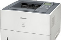 Canon i-SENSYS LBP6750dn Driver Download Windows, Mac, Linux