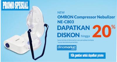 http://www.dinomarket.com/Omron-NE-C803