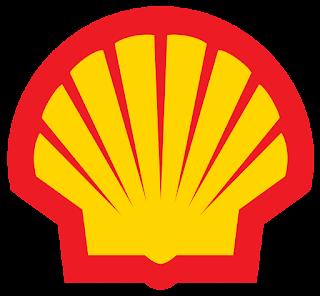 وظائف شاغرة فى شركة شل للزيوت والبترول فى مصرعام 2017