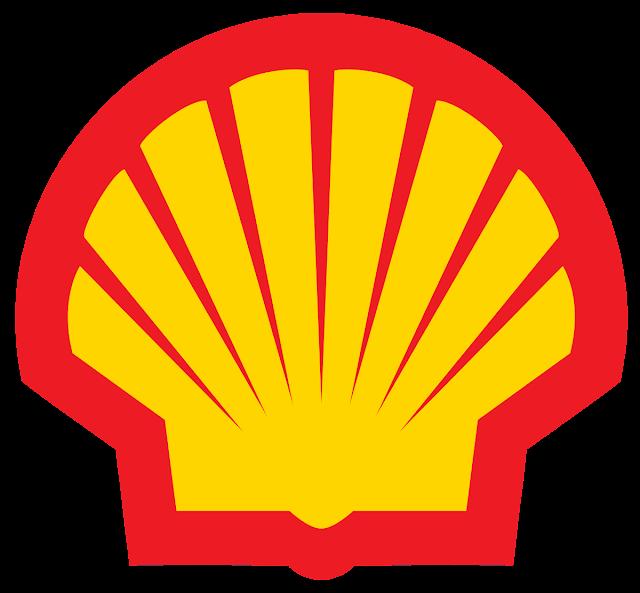وظائف شاغرة فى شركة شل للزيوت والبترول فى مصرعام 2019