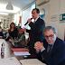 Revisioni, in 3 anni e mezzo cancellati 231 giornalisti in Sicilia