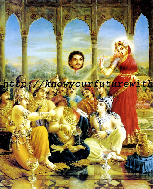 Hanuman Mantra 9 Times - Year of Clean Water