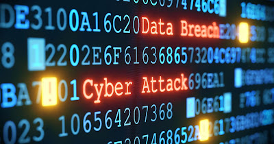 The average cost of a data breach in Saudi Arabia and the UAE in 2017 was $4.94 million (Dh18.1 million)