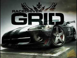 RACE DRIVER GRID free download pc game full version