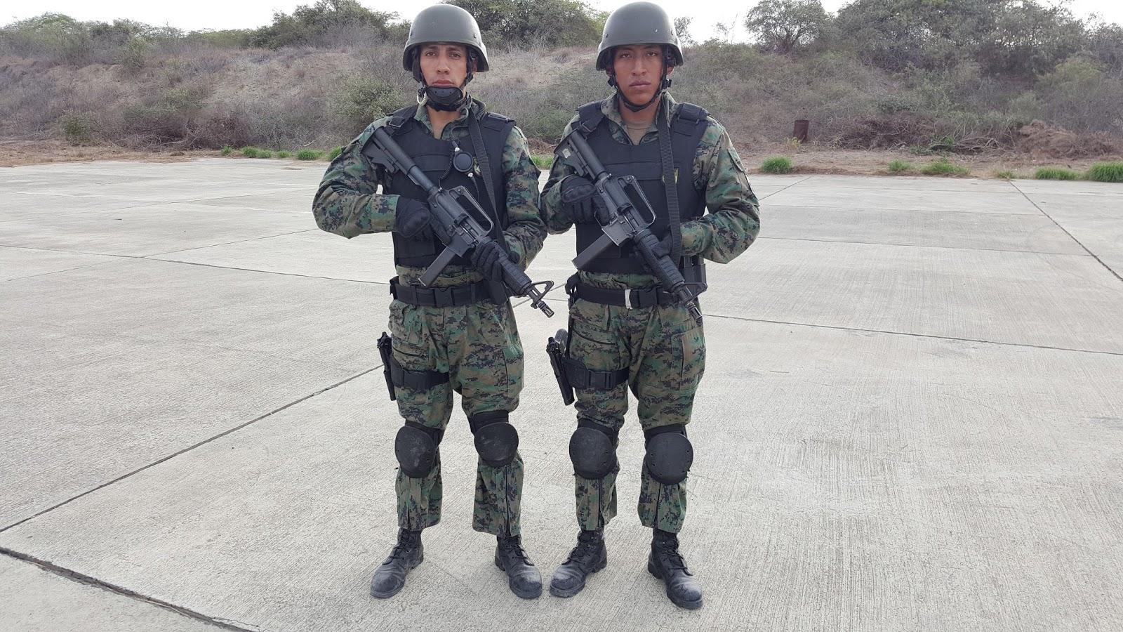 SOY CONTRA TERRORISTA DEL ECUADOR ENTRENADO PARA ACTUAR EN SITUACIONES  EXTREMA c78f1da0c0a
