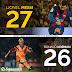 أخبار ميسي اليوم.. نجم برشلونة يحطم الأرقام القياسية بعد الفوز على بلباو