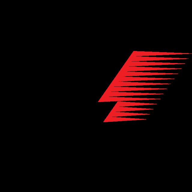 Jadwal Lengkap Siaran Langsung F1 2017 Formula1 One GlobalTV dan iNews TV