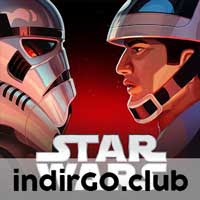 Star Wars: Commander v5.1.1.10173 MOD APK - Can Hilesi