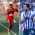 Universitario vs Alianza Lima en vivo - ONLINE Clásico peruano Torneo Apertura