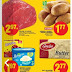 No Frills Canada Flyer March 22 - 28, 2018