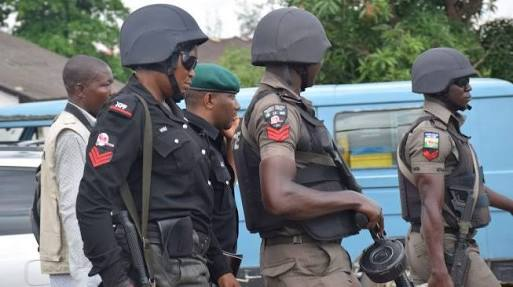 Three Lecturers Kidnapped While Traveling In Kaduna
