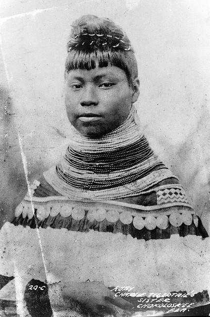 the plight of the black seminoles essay Jacqueline a matte for the purposes of this study, the aboriginal southeast includes the area from the atlantic seaboard westward to the lower mississippi river, southward from virginia and kentucky to the gulf of mexico, and northward to the colder regions of the mississippi and ohio valleys.
