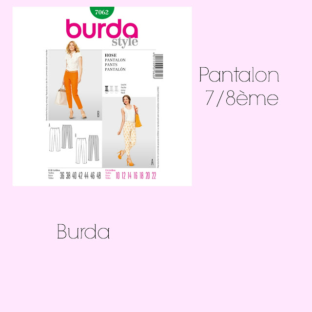 https://www.tissus.net/30-7062_pantalon-burda-7062.html