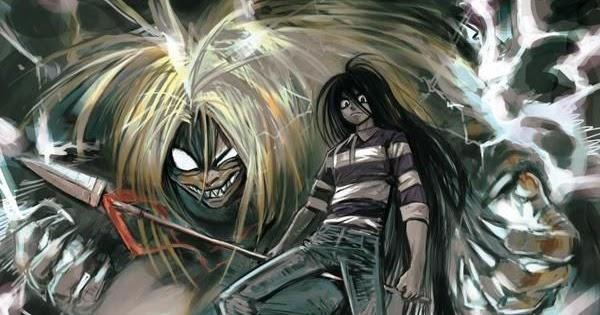 Torna... USHIO E TORA! Grande promo Antani Comics!