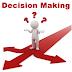 Decision कैसे लें, Decision लेने के Top तरीके, जरूर पढ़े