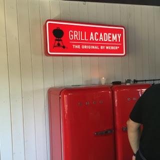 Weber-Grill-Academy-cuina
