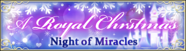 http://otomeotakugirl.blogspot.com/2014/12/be-my-princess-party-royal-christmas_42.html