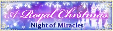 http://otomeotakugirl.blogspot.com/2014/12/be-my-princess-party-royal-christmas_42.html