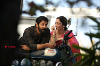 Vikram Tamanna Starring Sketch Movie Stills  0004.jpg