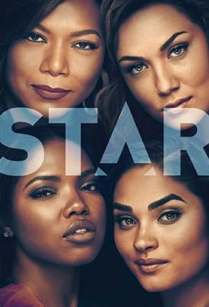 Star 3° Temporada