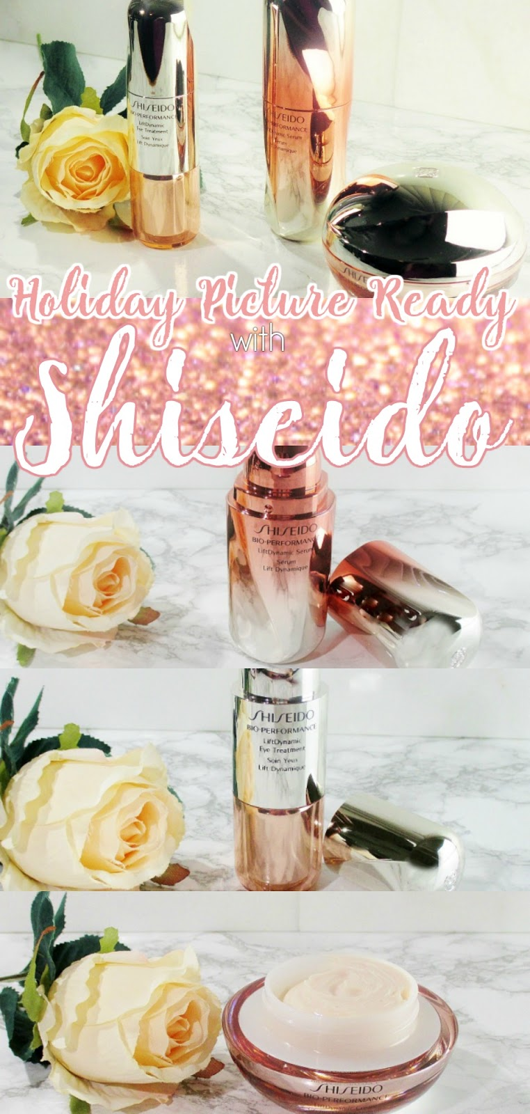 shiseido-holiday-picture-perfect