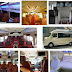 Dehradun Tempo Traveller Service