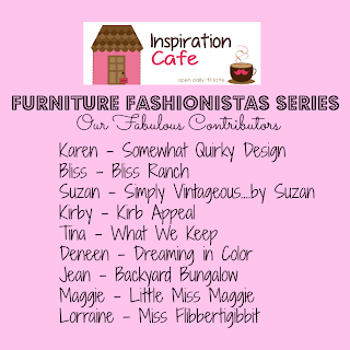 http://inspirationcafeic.blogspot.com/2013/11/furniture-fashionistas-lorraine-from.html