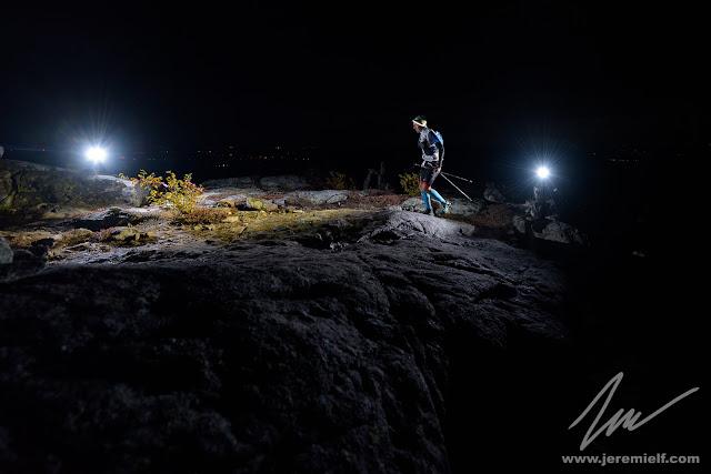 harricana, uthc, charlevoix, ultra trail harricana de charlevoix, ultra trail, course, quebec, canada, north face, the north face, jérémie leblond-fontaine, photographie, plein-air, mont morios, montagne, course