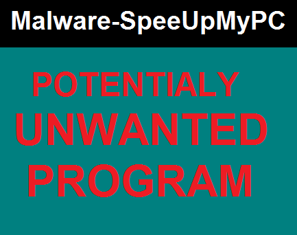 http://www.wikigreen.in/2020/03/pup-speedupmycomputer-causes-of-coming.html