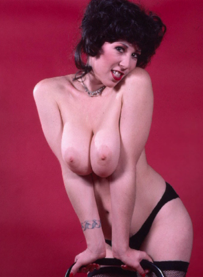 Annie sprinkle nude, hymen pussy sex pics