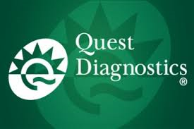 Marinduque Awaits You Quest Diagnostics Avoid Waiting By