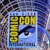 Fique por dentro da programação da San Diego Comic-Con 2016