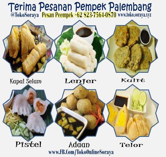 https://2.bp.blogspot.com/-xUbnyiYAvpk/V07gTVeRZ3I/AAAAAAAAAE8/aX1tslxsk9sEVL9nAks_uBXzCrzr6cLzwCLcB/s1600/terima-pesanan-jual-pempek-palembang.jpg
