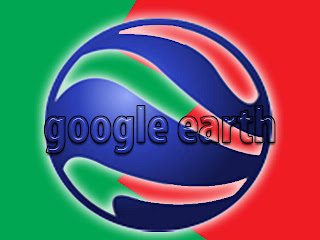 google earth shortcut keys for windows, google earth shortcut keys command for windows,