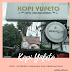 Kopi Yufeto Tempat Nongkrong Hommy di Bandung