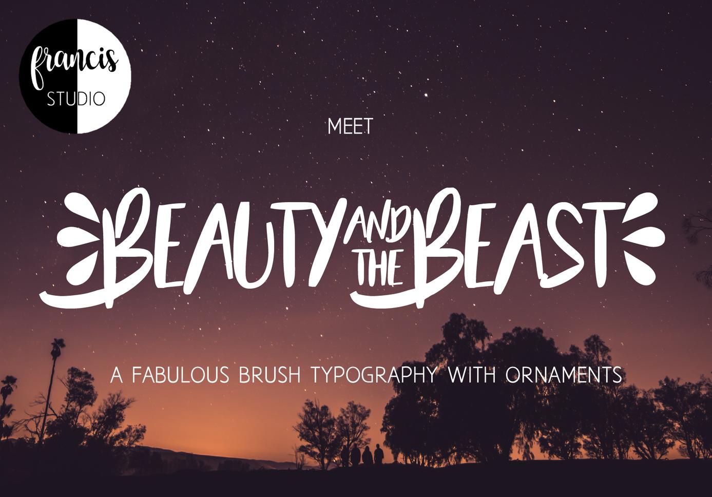 Download Download 500+ Script font pack Free