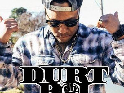 Durt Boi The Act To Watchout For In  The Nigerian Music Industry