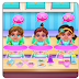 Crazy Mommy Triplets Care Game Tips, Tricks & Cheat Code