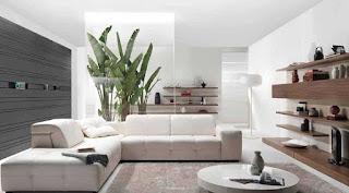 sofa bed minimalis murah,sofa bed minimalis modern,harga sofa bed minimalis,harga jual sofa bed minimalis,harga sofa bed minimalis 2016,model sofa bed minimalis,sofa bed informa,sofa bed inoac,