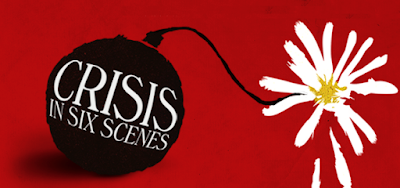 http://www.recenserie.com/p/crisis-in-six-scenes.html