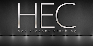 https://www.flickr.com/photos/hec-fashion/