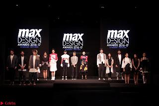 The Max Design Awards 2017 Grand Finale (147).JPG