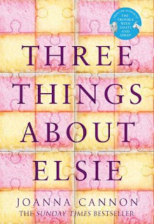 https://www.goodreads.com/book/show/33229395-three-things-about-elsie?ac=1&from_search=true