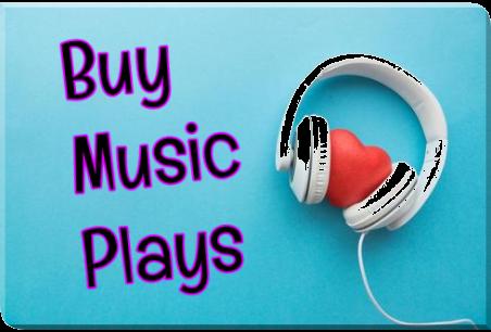 Buy Music Plays