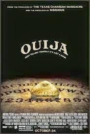 Ouija – O Jogo dos Espíritos Dublado