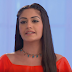 Ishqbaaz: Anika Turn Out to Be Real Culprit Behind This Drama in Ishqbaaz